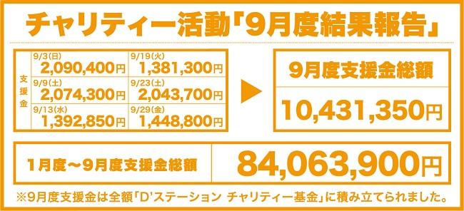 17-charity_09.jpg
