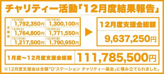 17-charity_12.jpg