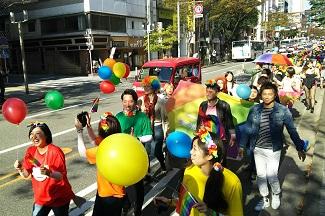 LGBT_KYUSHU_RAINBOW_PRIDO_08.jpg