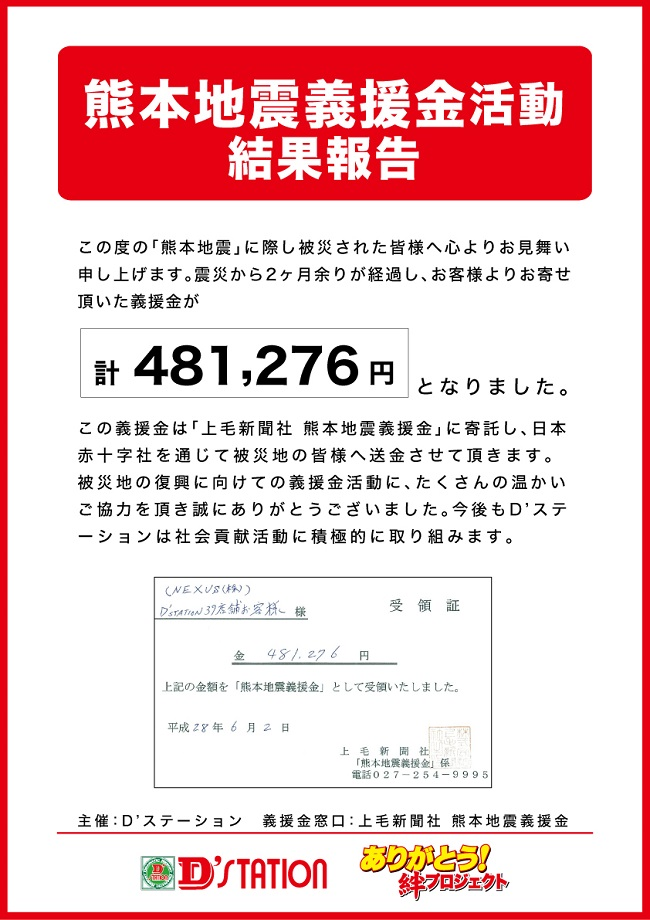 kumamoto-charity_02.jpg