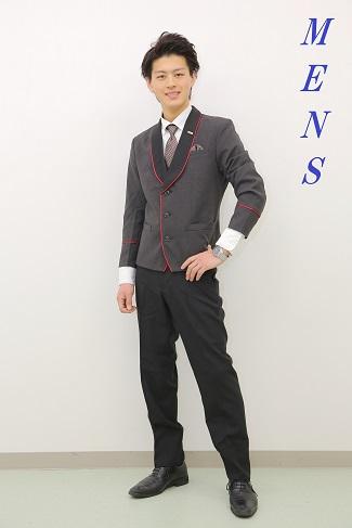 new_uniform_03.JPG