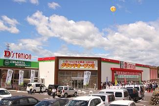 nakanojo_02.JPG