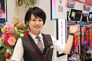nakanojo_09.JPG